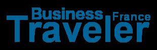 Logo BT FRANCE